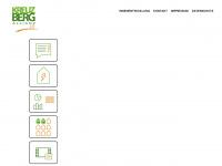 Kreuzbergallianz | Startseite