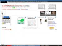 ~~A.I.C.~~www.AustriaInfoCenter.com~~Informations-und Präsentationsplattform~~Business-Portal und Marktplatz, Firmen-und Produktpräsentationen, Produktnews, News, Marketing, Promotion, Werbung, B2B, Tag-und Nachtfuehrer, Online-Magazin, Nachschlagewerk, Anzeigen, Inserate, Verzeichnisse zu (beinahe) allen wichtigen Themen, Interessensgebieten, Institutionen und Onlinediensten inkl. Privatmarkt, Jobboerse, Jobangebote, Jobsuche, Stellenanzeiger, Flirtline mit Herz und Niveau, Forum, Singles, Partner, Kontakt