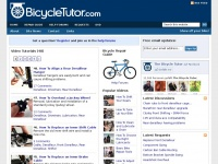 bicycletutor.com
