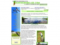 northernbelize.com