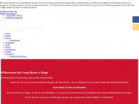 funke-soegel.de