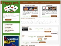 onlinepokerspil.com