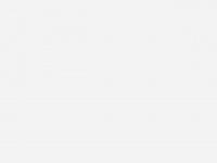 Hsbc.com.br - Serviços Financeiros Pessoa Física | HSBC Brasil