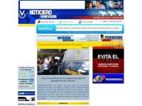 noticierovenevision.net