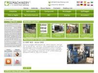01machinery.com