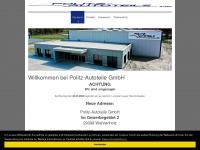 politz-autoteile.de