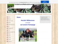 schaeferhund-malinoisfreunde.de.tl