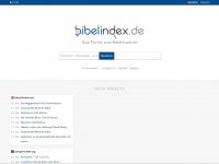 bibelindex.de