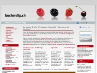 Werbekonzepte: Layout, Grafik, Webdesign, Werbekampagnen