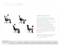 office-yoga.de