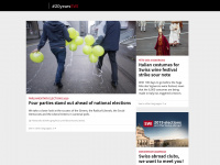 swissinfo.ch
