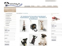 hundehalsband.info