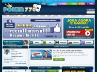 poker770.com.pt