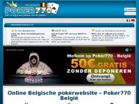 poker770.be