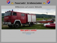 ff-grossenwieden.de