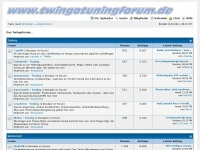 twingotuningforum.de