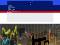 Stiri de ultima ora, stiri online | Stirileprotv.ro