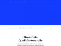 tempcontrol.info