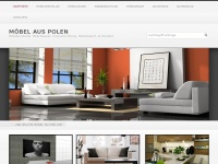 moebel screenshot. Black Bedroom Furniture Sets. Home Design Ideas