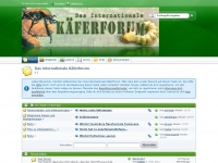 kaeferforum.com