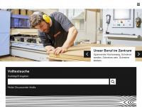 VSSM - Verband Schweizerischer Schreinermeister und Möbelfabrikanten