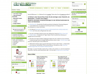 leber-gesund-shop.de