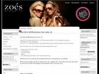 zoes.ch