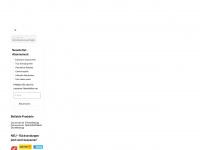 Bettwäsche Versand - online & günstig