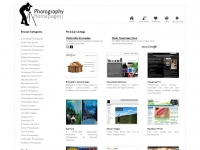 photographyhomepages.com