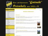 TuS Eintracht Ostenholz
