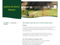 garten-service-dreesen.de