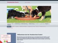 hundeschule-guetersloh.com