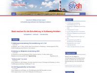 www.slvsh.de