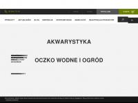 aquael.pl