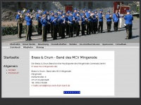 brass-and-drum-band.de
