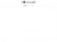 kochmahl.de