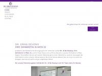 Zahnarzt-ordination.at - Zahnarzt Wien: günstiger Zahnersatz, günstige Mundhygiene & Zahnaufhellung/Bleaching - Zahnimplantate Wien 1220 (22.Bezirk)