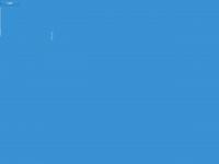 eurocarabidae.de