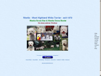 west-highland-terrier.at
