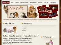 king-of-pets.de