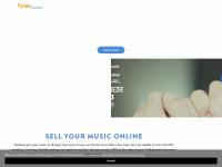 youtunez.com