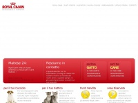 royalcanin.it