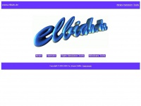 www.elbiah.de