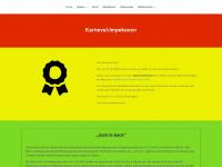 Karnevalsausschuss Impekoven 2009