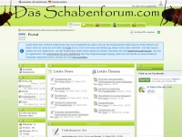 schabenforum.com