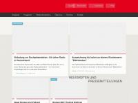 radiobremen-shop.de