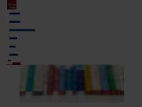 tectum-verlag.de
