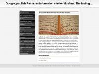 telecom-ev.de
