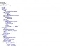 Weltladen Speyer