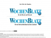 wochenblatt.ch